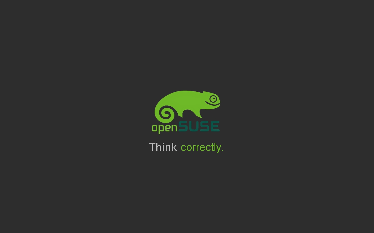 green-open-suse-wallpapers_10118_1280x800[1]