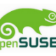 openSuse Logo