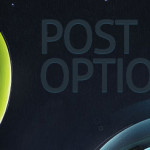 Post Options