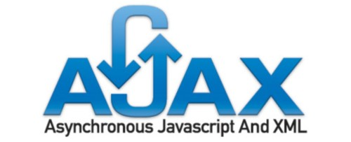 AJAX : asynchrones javascript and xml